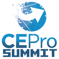 CEPro Summit logo