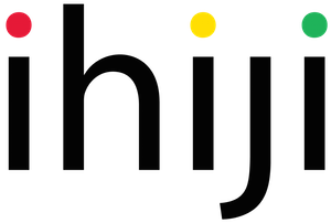 ihiji-black_new-logo