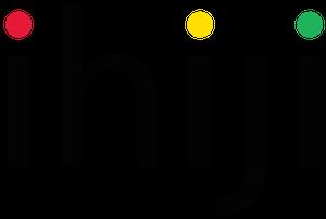 Ihiji logo