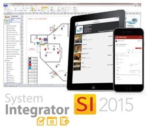 D-Tools at InfoComm 2015
