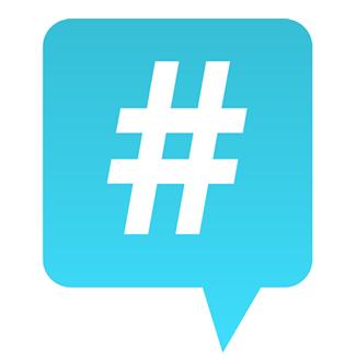 Social Media Trends: Twitter and the AV Industry