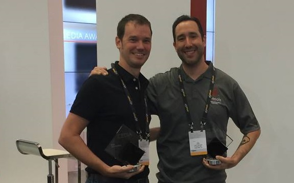 The Benefits of Entering AV Industry Contests