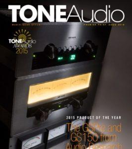 Tone-Audio-Cover2016-599x675