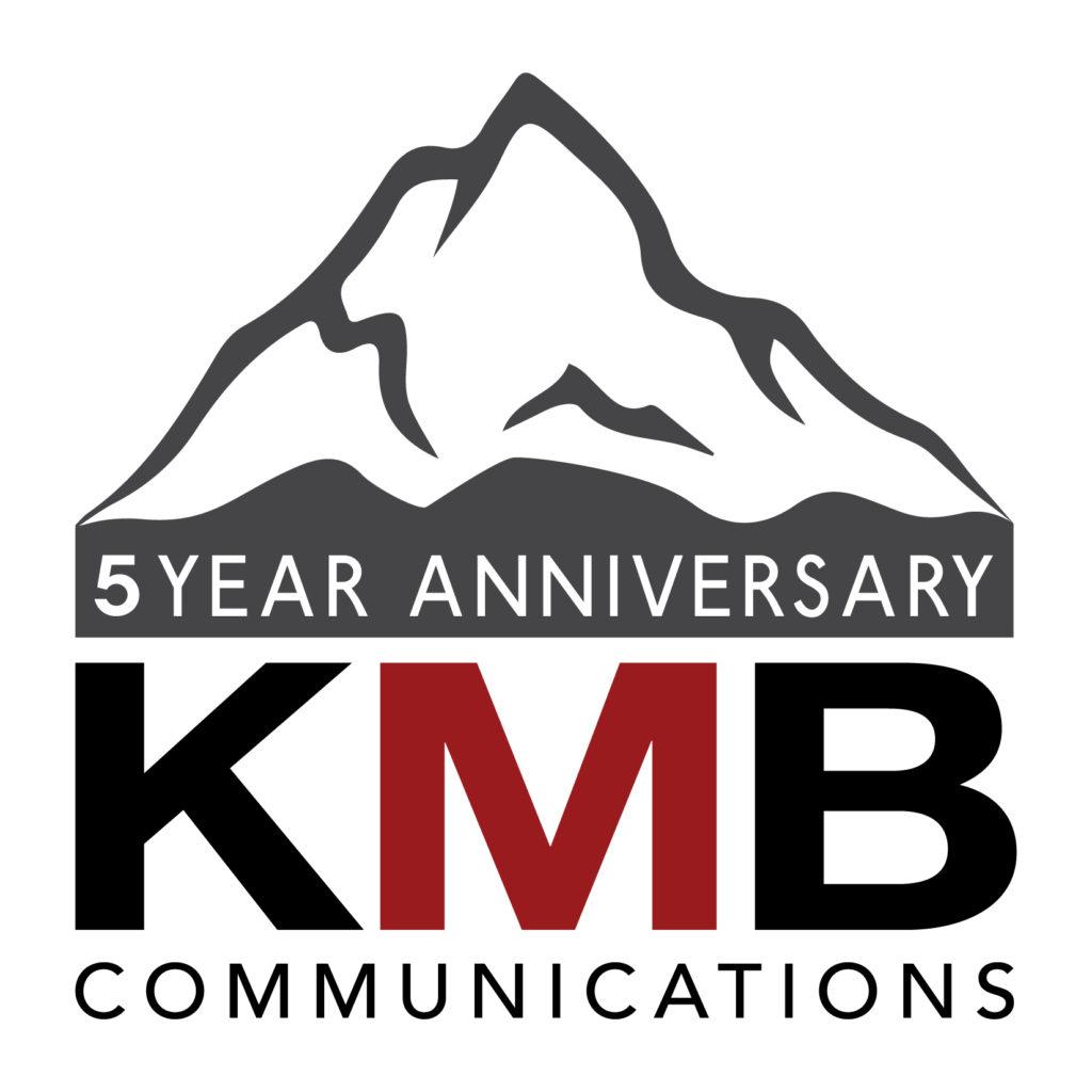 KMB 5 Year Anniversary-1650x1650