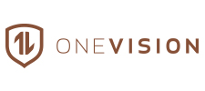 OneVision Resources