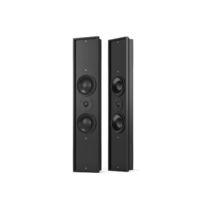 Leon Speakers UX Series