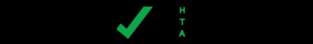 KMB Client HTA Logo