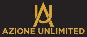 KMB - Azione Unlimited
