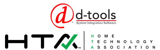 HTA and DTools