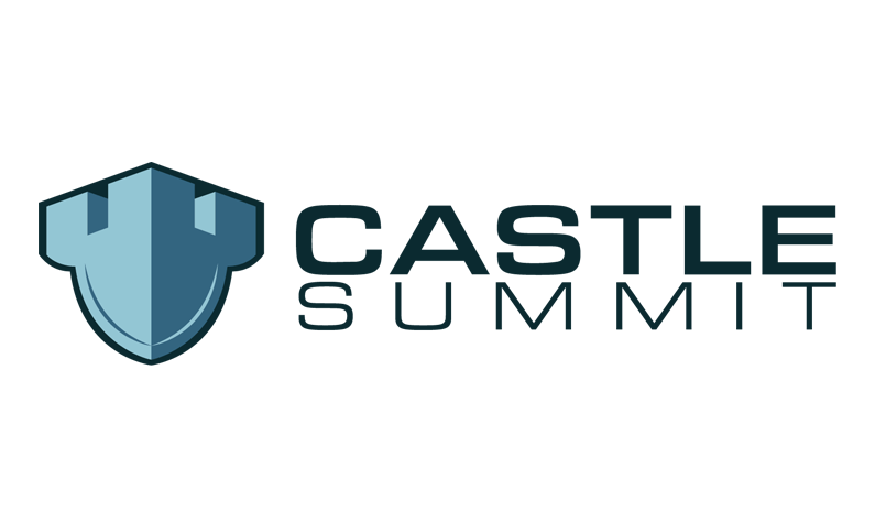 CASTLE Summit Provides Education, Networking, and Tech Showcase for AV, Security and Lighting Professionals
