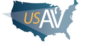 Stewart Filmscreen joins USAV