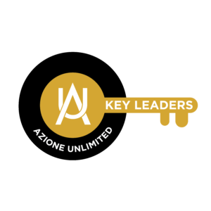 Azione Key Leaders