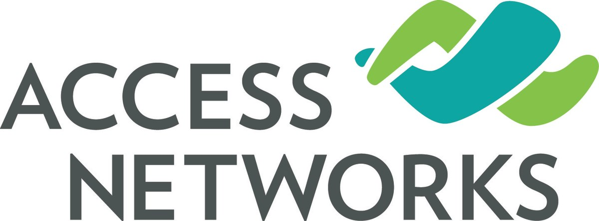 Access Networks Appoints Bobby Giebenrath as Southeast Sales Manager
