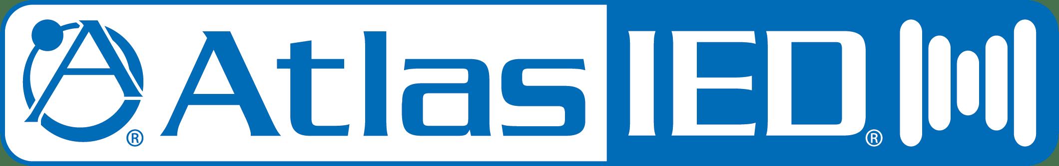 Meridian Audio company logo
