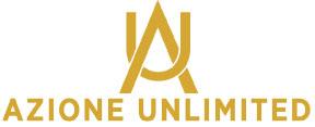 Azione Unlimited
