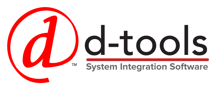 Solutions360 Integration with D-Tools Adds Resource Planning and Financial Management with a Focus on Project Profitability for System Integrator™ Customers