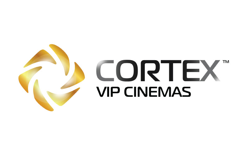 Getting to Know Cortex VIP Cinemas—an Interview with Co-Founder Steve Evanitsky