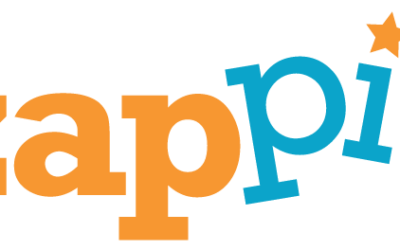 Zappiti Appoints Industry Veteran Pete Baker's The BIG Corp — Baker International Group — as North American Business Manager for the Zappiti Brand