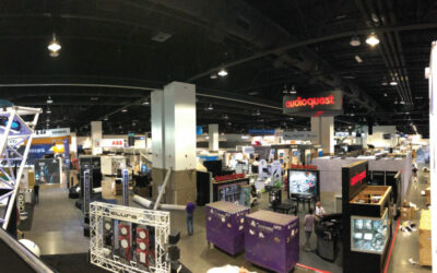CEDIA Expo 2019 – That's a Wrap