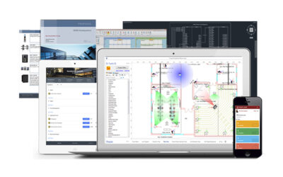 D-Tools to Showcase Powerful New Capabilities to its Award-Winning System Integrator Software at Integrated Systems Europe