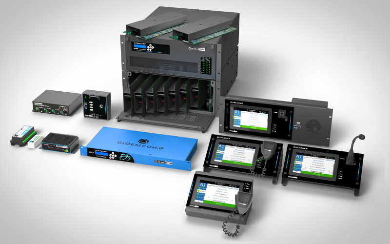 AtlasIED Showcases Innovative Security, Mass Communication, and Audio Solutions at ISC West 2020