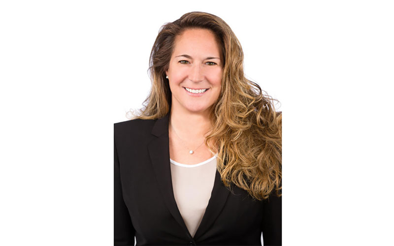 AtlasIED Appoints Melissa Valenti as National Accounts Distribution Manager