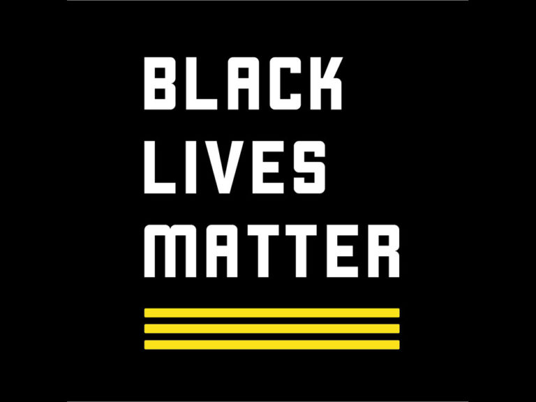 Our Duty as Marketers to #BlackLivesMatter and Beyond