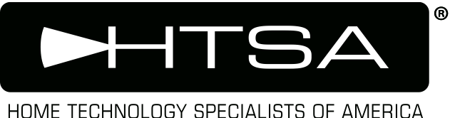 HTSA logo